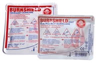 Verbandsmaterial BURNSHIELD-Hydrogelverband