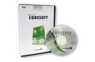 Software Codesoft